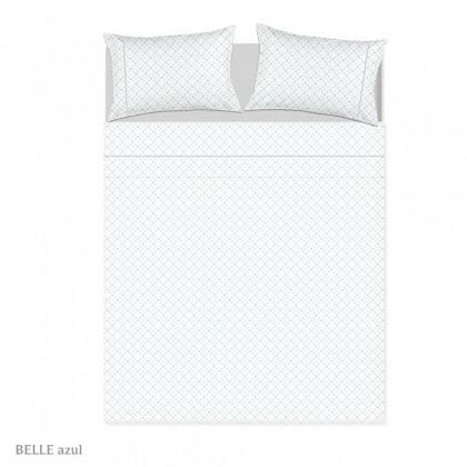 Juego de sábanas Belle
