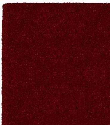 Alfombra Thais Rojo