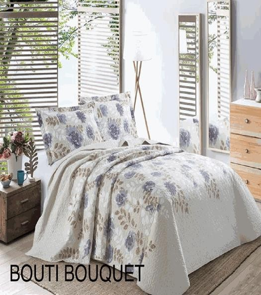 BOUTI BOUQUET SET 180 CMS C UNICO