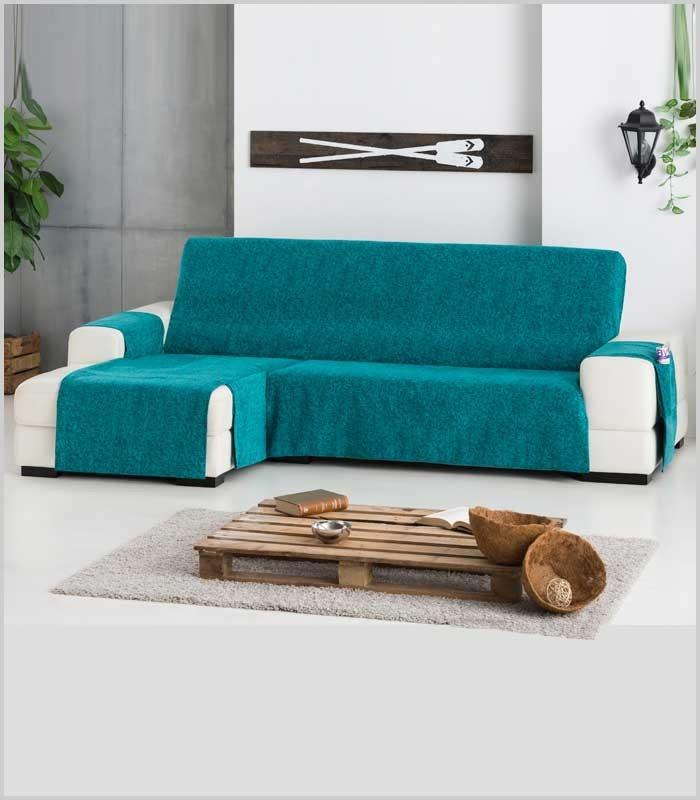 funda para sof chaise longe varios colores