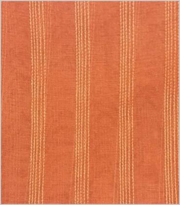 CORTINA LISBOA (Varios colores)