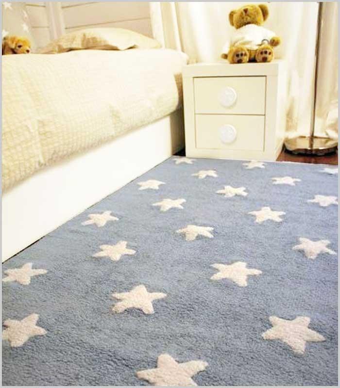 alfombras bebe