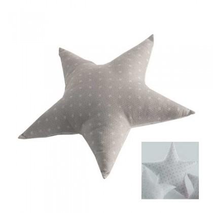 Cojin Infantil Estrella