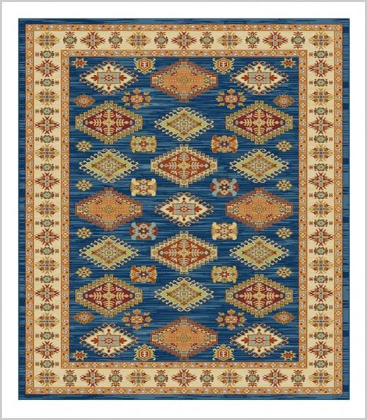 Alfombras de pasillo anre decoraci n for Precio de alfombras