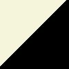Beig-Negro
