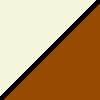 Beige-Castaño