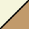Beige-Camel