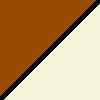 Castaño-Beige