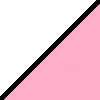 Blanco-Rosa